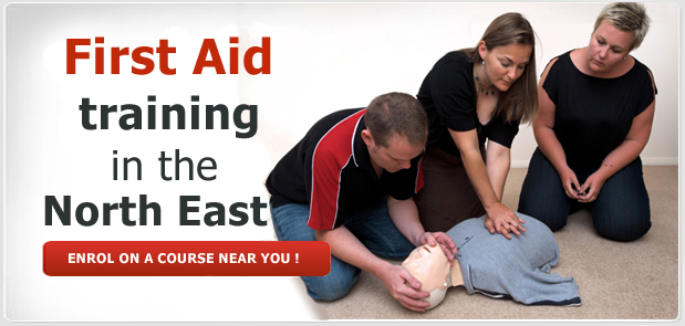 First Aid, Social Care, Health & Safety  Training