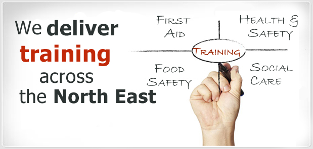 Contact Industry Safety Training